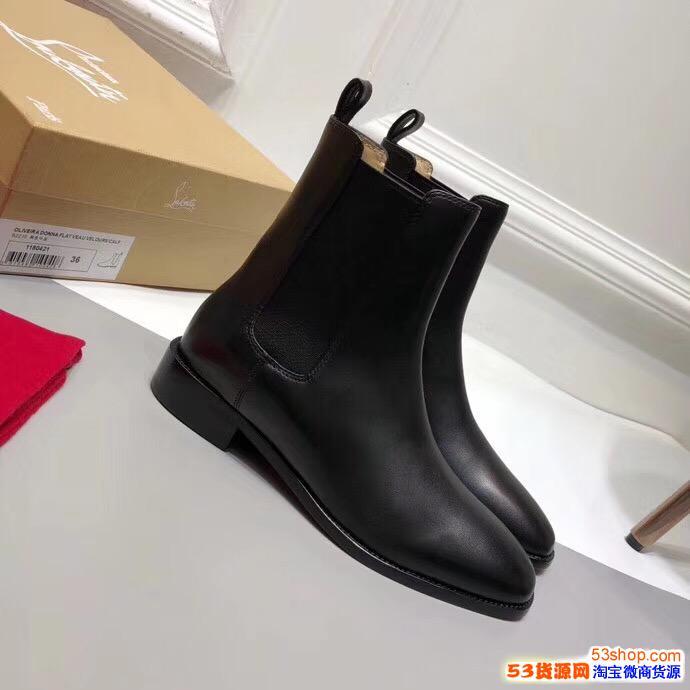 大牌l:l工厂女鞋厂家直销一手货源诚信招代理招加盟支持一件代发