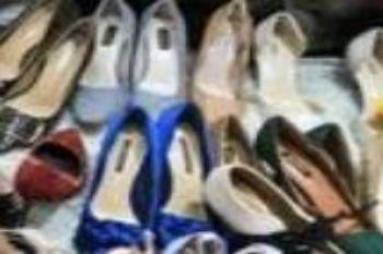 10年老手在广州鞋子批发市场进货的几点建议避免入坑