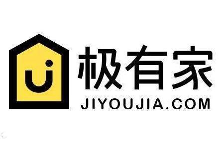 淘宝极有家装修市场入驻方法 条件要求_申请入口