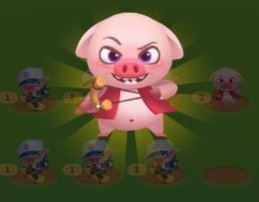 欢乐养猪场玩法攻略大全  新手少走弯