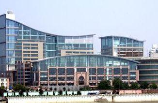 说说去武汉龙王庙国际广场进货的砍价技巧拿到最低价