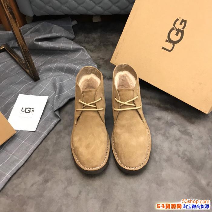 各类高档专柜同步大牌精品LV男鞋 哪里找