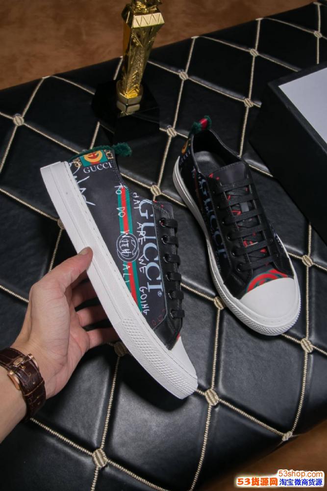 微信卖的高档鞋给大家揭秘一下不为认知怎么样质量的内幕