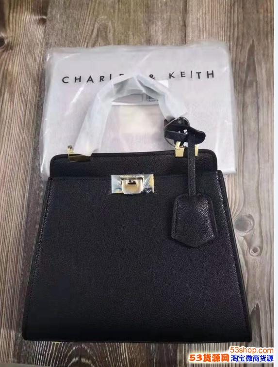 工厂CK原单包包现货招代理,支持一件代发