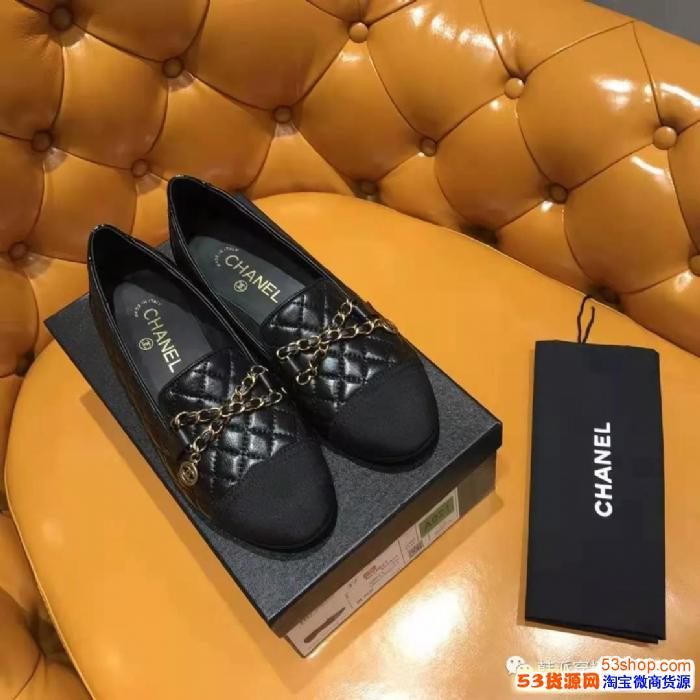 高端厂家直销工厂1;1一手货源女鞋。直接对接批发市场