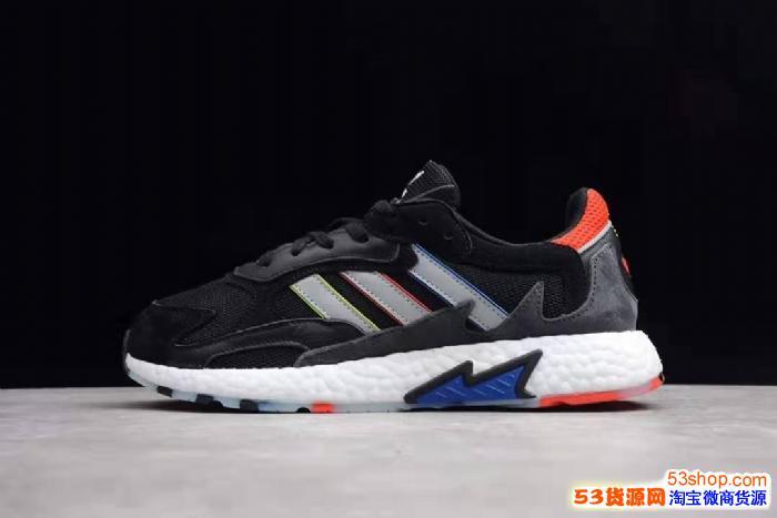 主营公司货 高端品质 阿迪耐克等系列运动鞋 一手货源批发商