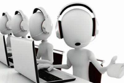 重视淘宝售前客服沟通技巧,帮你提高店铺转化率