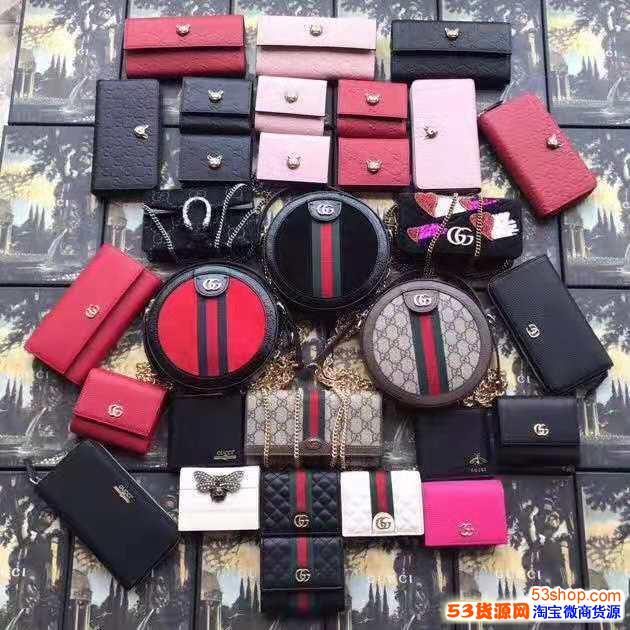 专注大牌十年,包包,鞋子,手表,饰品,服装,一手货源,厂家直销