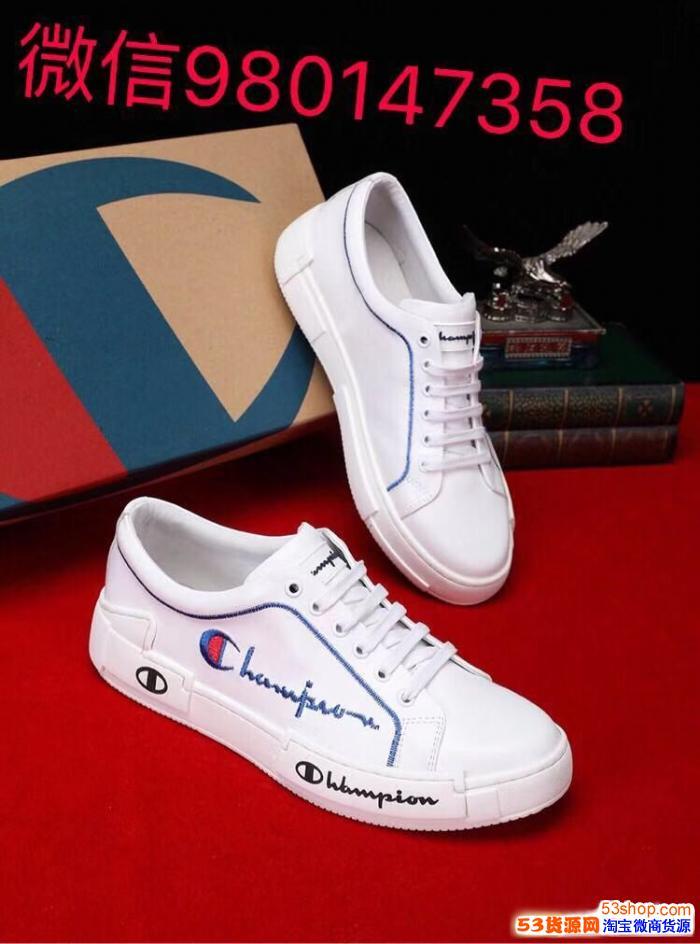 LV高�n男鞋包包大牌著�品―比―男鞋高� 量