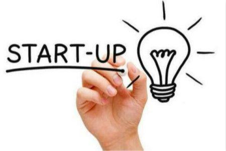 一本万利的创业致富项目:投资两万就能做的小型加工厂推荐