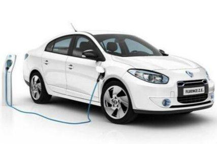 2019新能源汽车补贴减半 具体补贴标准详情一览