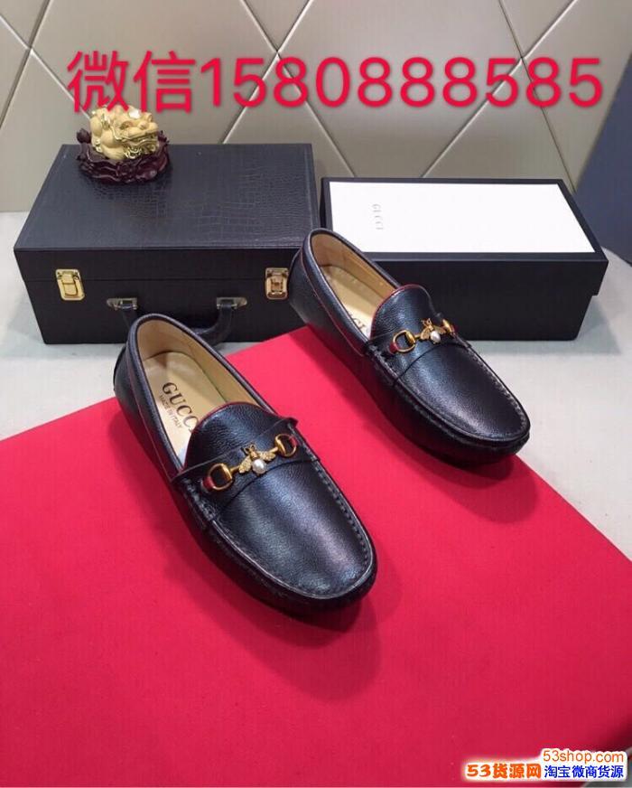 高端产品 高档男鞋著饰品 质量保证 工厂工厂