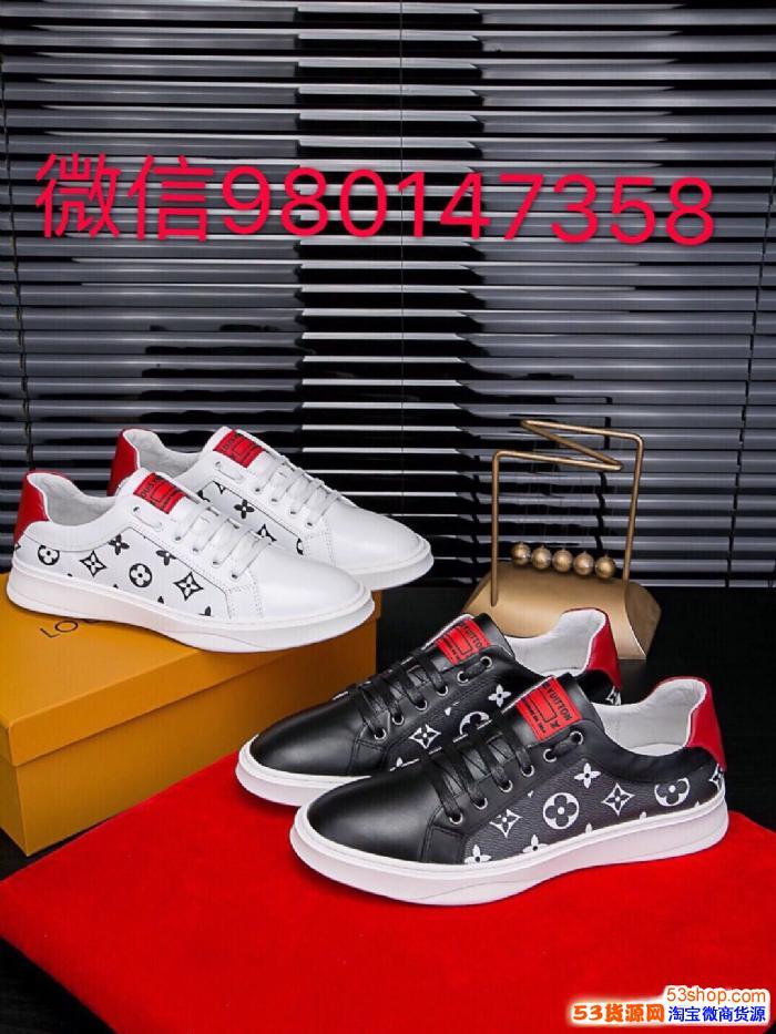 大牌高档著饰品鞋子 服饰 哪里有一件代发 出厂价