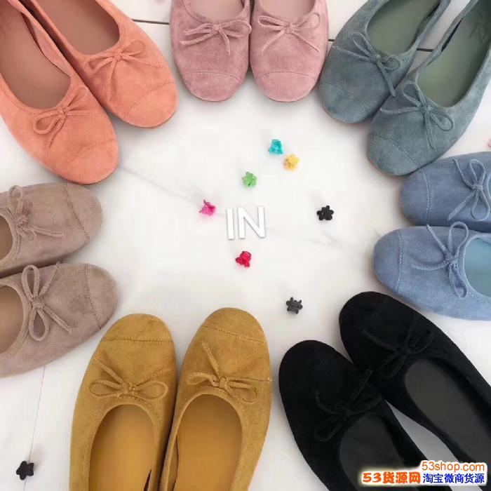 彩虹鞋IN七彩鞋,春夏款女士休闲鞋凉鞋