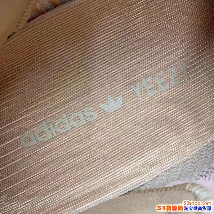椰子OG版本厂家批发东莞AJ厂家渠道天富鞋贸