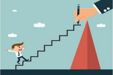 学会运用标新立异的营销手段,对于商家来说至关重要