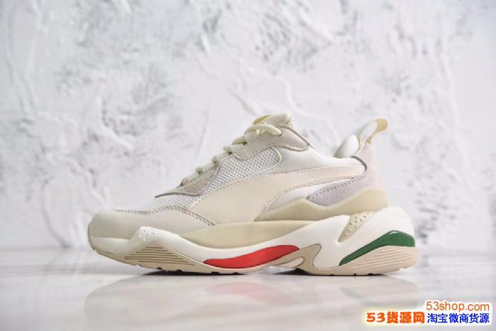 【正品运动鞋批发】支持验货,耐克、新百伦,AJ等正品公司货批发