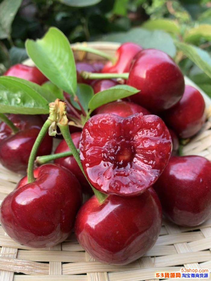 水果一件代发 果园基地直发 果园现摘现发 水果微商一手货源