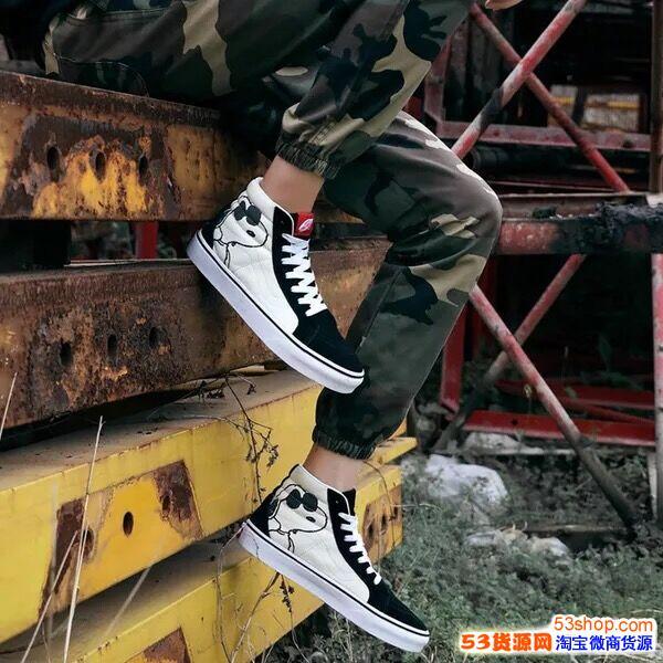 工厂货源 免费招代理 高仿男鞋 莆田鞋 一件代发 阿迪耐克运动鞋