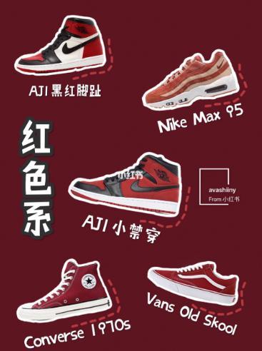 莆田运动鞋工厂货源 招免费代理一件代发欢迎比价
