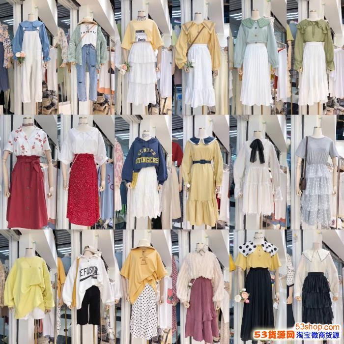 温州广州大厂一手品牌鞋,拿价20-60不等,免费代理