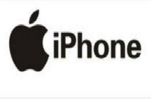 新一代苹果系统什么时候发布?苹果iOS 14或2020年发布