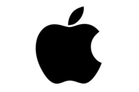 苹果首席设计官艾维离开原因曝光