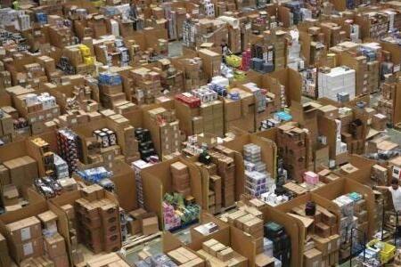 做进口生意卖什么商品最赚钱,这些暴利行业别错过