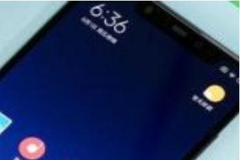 2000元左右手机推荐 超高性价比的