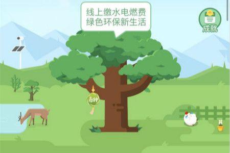 ��森林推�旒t包�屹p��Q能量功能,你接受��