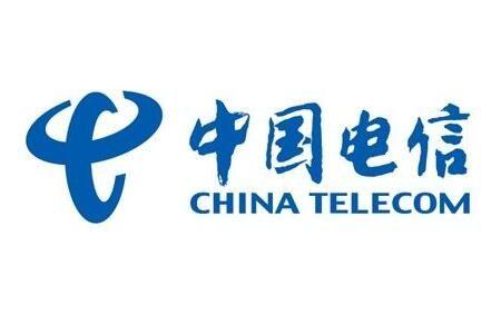 中国电信5G套餐网上在线开通方法【短信代码】