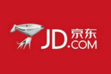 京东金融信用卡还款收费标准规则一览,享10000元免费额度