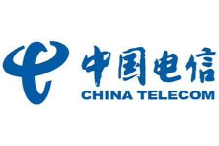 中国电信10000热线升级可自动识别 提供7×24小时智能语音服务