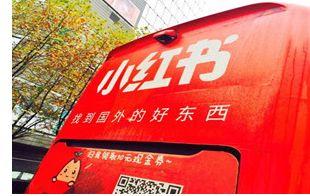 2019小红书双十一优惠详情一览