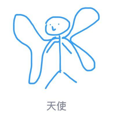 QQ红包画图方法步骤分享