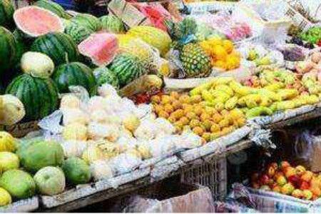 开水果店的经营之道:看看怎么卖水果才赚钱