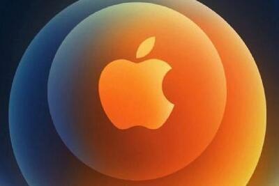 苹果10月14日新品发布会直播时间地址