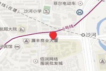 广州柏美网络服装批发城营业时间几点开门