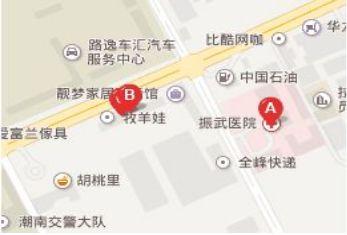 汕头美莱顺国际内衣城详细地址及乘车路线一览
