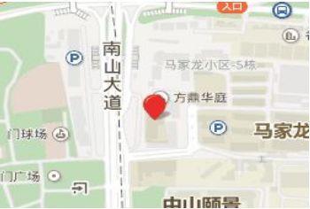 深圳方鼎国际服装批发中心营业时间几点开门