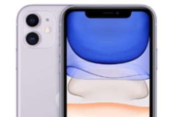 双十一iphone11价格会降价多少