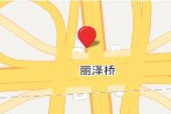 北京天兰天服装尾货市场是中国首家尾货服装批发市场