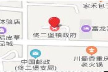 嘉兴佟二堡海宁皮革城攻略(地址+营业时间+市场概况)