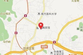 广州众美汇化妆品批发市场基本概况简介