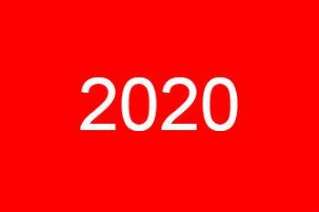 2020新年快乐微信祝福语大全 有需要的赶紧拿去