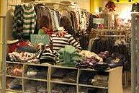 服装店的进货渠道:几种常见的方法助你找到货源