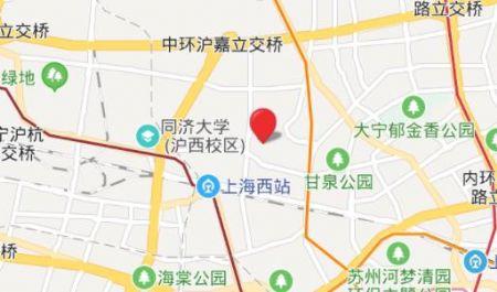 上海凯旋城服饰批发市场营业时间及楼层布局一览