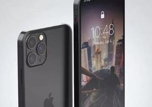 iPhone12上市时间及价格一览