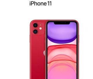 2020这3款手机最值得入手