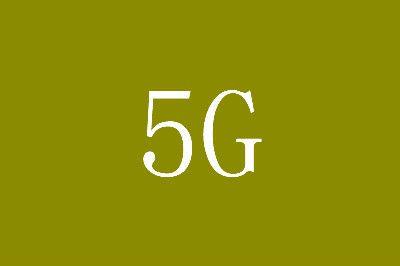 推荐三款性价比高的5G手机